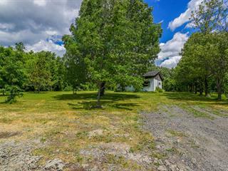 Terrain à vendre à Saint-Bonaventure, Centre-du-Québec, 700, Route  143, 22777331 - Centris.ca