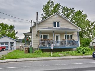 House for sale in Saint-Barnabé-Sud, Montérégie, 277, Rang de Michaudville, 22216805 - Centris.ca