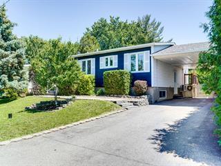 House for sale in Saint-Constant, Montérégie, 74, Rue  Miron, 24610740 - Centris.ca