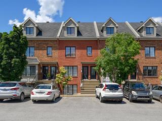 Maison en copropriété à vendre à Laval (Sainte-Dorothée), Laval, 784, Rue  Étienne-Lavoie, 9232581 - Centris.ca