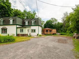 House for sale in Coteau-du-Lac, Montérégie, 21, Chemin du Ruisseau Nord, 23345853 - Centris.ca