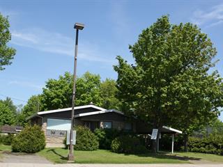 House for sale in Lévis (Les Chutes-de-la-Chaudière-Est), Chaudière-Appalaches, 875, Avenue  Taniata, 12253820 - Centris.ca