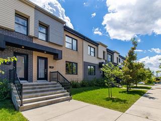 Maison en copropriété à vendre à Saint-Constant, Montérégie, 249, Rue du Grenadier, 14549666 - Centris.ca