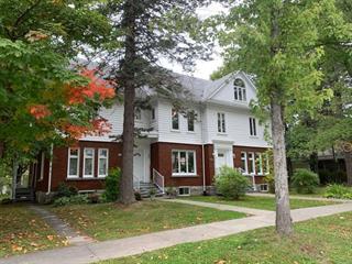 Quadruplex for sale in Lac-Mégantic, Estrie, 5031 - 5035, boulevard des Vétérans, 17427597 - Centris.ca