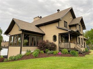 House for sale in Piopolis, Estrie, 375, Rang des Grenier, 27756664 - Centris.ca