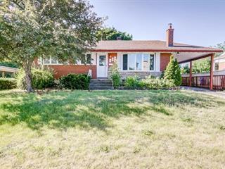 Maison à vendre à Gatineau (Gatineau), Outaouais, 424, Rue  Charles-Desnoyers, 25548008 - Centris.ca