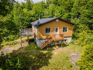 Cottage for sale in Sainte-Marguerite-du-Lac-Masson, Laurentides, 75, Rue du Sommet-de-la-Rivière, 13334204 - Centris.ca