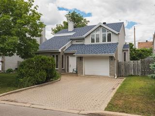 House for sale in Montréal (Pierrefonds-Roxboro), Montréal (Island), 12703, Rue  Senay, 17844421 - Centris.ca