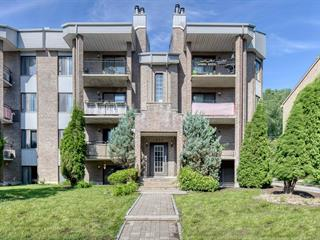 Condo / Apartment for rent in Laval (Chomedey), Laval, 1905, Rue  Jean-Picard, apt. 2, 28899989 - Centris.ca