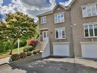 Maison à vendre à Mont-Saint-Hilaire, Montérégie, 429, Croissant du Golf, 25176893 - Centris.ca