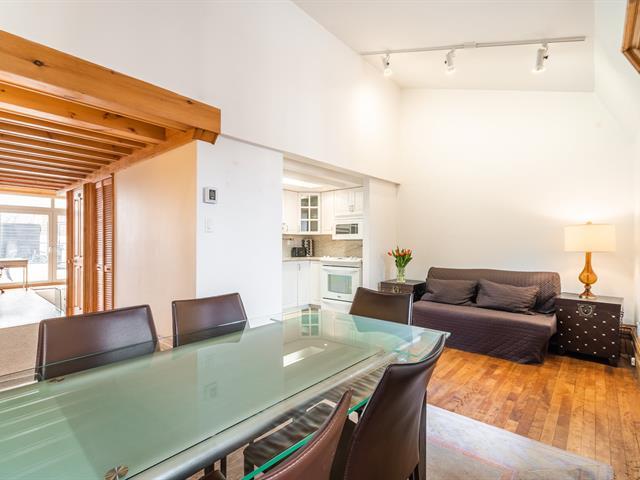 Quadruplex à vendre à Montréal (Le Plateau-Mont-Royal), Montréal (Île), 3942 - 3946, Rue  Saint-Denis, 28149929 - Centris.ca