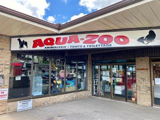 Business for sale in Gatineau (Gatineau), Outaouais, 355, boulevard  Gréber, suite 19-20, 26056504 - Centris.ca