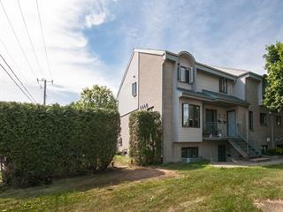 Triplex à vendre à Boucherville, Montérégie, 901 - 907, Rue  Victor-Bourgeau, 28827358 - Centris.ca