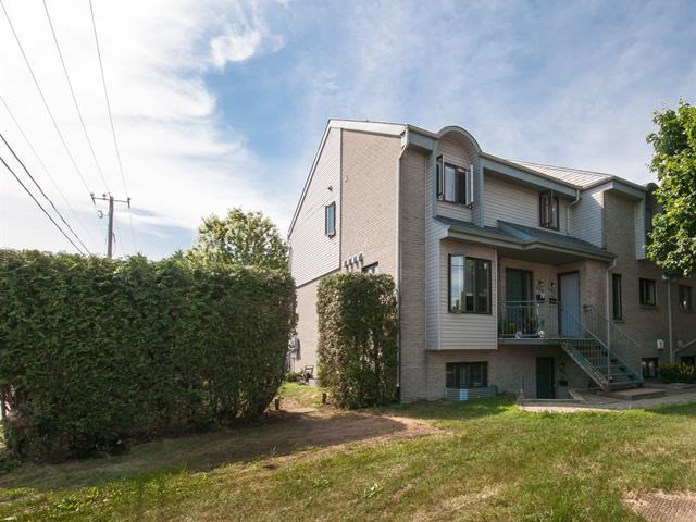 Triplex for sale in Boucherville, Montérégie, 901 - 907, Rue  Victor-Bourgeau, 28827358 - Centris.ca
