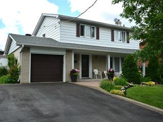 House for sale in Montréal (Pierrefonds-Roxboro), Montréal (Island), 9, Place  Montgomery, 21901876 - Centris.ca