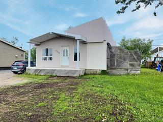 House for sale in Sept-Îles, Côte-Nord, 1364, boulevard  Laure, 26784367 - Centris.ca