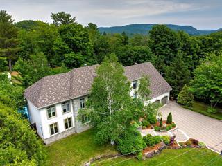 House for sale in Sainte-Adèle, Laurentides, 1127 - 1129, Rue d'Entremonts, 20591928 - Centris.ca
