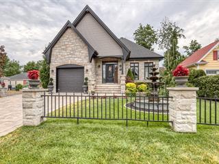 Maison à vendre à L'Assomption, Lanaudière, 270, Rue  Pierrot Est, 20906020 - Centris.ca