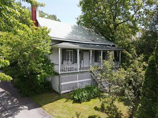 Maison à vendre à Saint-Georges, Chaudière-Appalaches, 13945, 1e Avenue, 11988759 - Centris.ca
