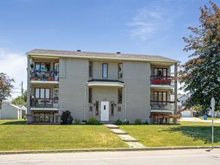 Condo for sale in Deux-Montagnes, Laurentides, 100, Rue  Guy, apt. 5, 22403111 - Centris.ca