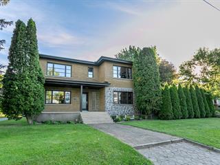 House for sale in Donnacona, Capitale-Nationale, 100, Avenue  Sainte-Agnès, 22367250 - Centris.ca