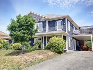 Condo à vendre à Sherbrooke (Brompton/Rock Forest/Saint-Élie/Deauville), Estrie, 4268, Rue  Pavillon, 11187821 - Centris.ca