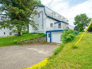 Duplex for sale in Québec (Les Rivières), Capitale-Nationale, 8535 - 8565, Rue  Sainte-Barbe, 20693521 - Centris.ca