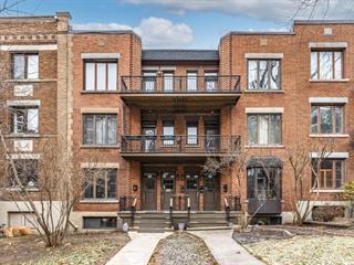 Condo / Appartement à louer à Montréal (Outremont), Montréal (Île), 945, Avenue  Rockland, 19936034 - Centris.ca