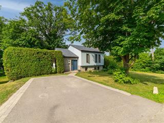 Maison à vendre à Bois-des-Filion, Laurentides, 92, 51e Avenue, 20022179 - Centris.ca