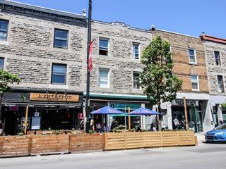 Triplex for sale in Montréal (Le Plateau-Mont-Royal), Montréal (Island), 1021 - 1025, Avenue du Mont-Royal Est, 17698117 - Centris.ca