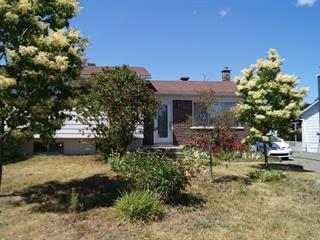 Maison à vendre à Terrebonne (Terrebonne), Lanaudière, 4695, Rue  Paquet, 16588639 - Centris.ca