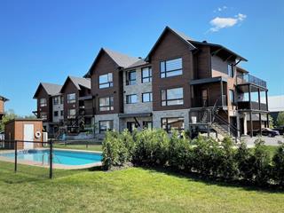 Condo for sale in Magog, Estrie, 29, Rue  Desjardins, 26058953 - Centris.ca
