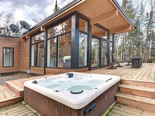 Maison à vendre à La Conception, Laurentides, 80, Chemin des Pionniers, 9120210 - Centris.ca