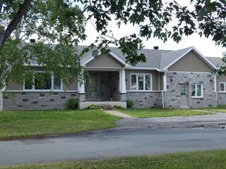 House for sale in La Sarre, Abitibi-Témiscamingue, 63, 5e Avenue Ouest, 17863802 - Centris.ca