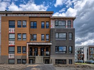 Condo à vendre à Brossard, Montérégie, 5700, Rue de Chambéry, app. 2, 9180757 - Centris.ca