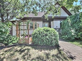House for sale in Montréal (Pierrefonds-Roxboro), Montréal (Island), 128, Rue  Rose, 9059131 - Centris.ca