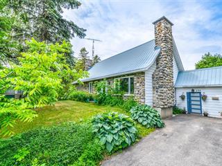 Maison à vendre à Brossard, Montérégie, 635, Place  Villars, 17809101 - Centris.ca
