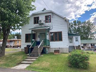 House for sale in Saint-Gabriel, Lanaudière, 224, Rue  Ferland, 9992027 - Centris.ca