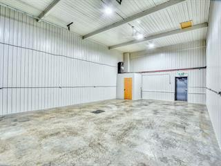 Local industriel à louer à Val-Morin, Laurentides, 5787, Rue  Anderson, local 101, 26749204 - Centris.ca
