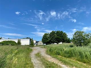 Hobby farm for sale in Plessisville - Paroisse, Centre-du-Québec, 258, 10e Rang, 20047116 - Centris.ca