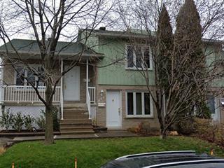 Duplex à vendre à Laval (Chomedey), Laval, 859 - 861, Avenue de Bois-de-Boulogne, 14101358 - Centris.ca