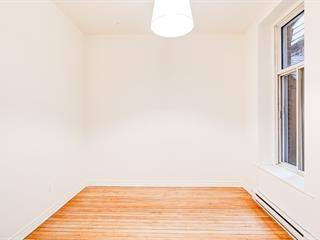 Condo / Appartement à louer à Montréal (Outremont), Montréal (Île), 451, Avenue  Édouard-Charles, app. 33, 17206585 - Centris.ca