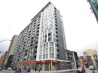Condo à vendre à Montréal (Ville-Marie), Montréal (Île), 1150, Rue  Saint-Denis, app. 916, 28431425 - Centris.ca