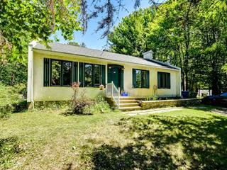 Maison à vendre à Cantley, Outaouais, 416, Montée des Érables, 18427315 - Centris.ca