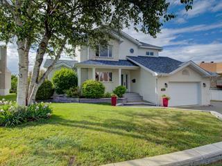 House for sale in Rimouski, Bas-Saint-Laurent, 432, Rue des Geais, 27660244 - Centris.ca