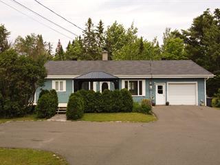 Maison à vendre à Neuville, Capitale-Nationale, 755, Route  Gravel, 12476984 - Centris.ca