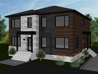 House for sale in Québec (Beauport), Capitale-Nationale, 741, Rue des Atikamekw, apt. A, 20360057 - Centris.ca