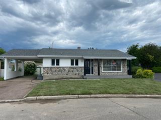 Maison à vendre à Saguenay (Jonquière), Saguenay/Lac-Saint-Jean, 4064, Rue  Monseigneur-Bégin, 25145132 - Centris.ca