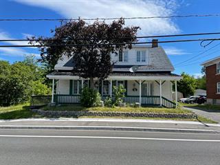 Maison à vendre à Trois-Rivières, Mauricie, 7710, boulevard des Forges, 14029350 - Centris.ca