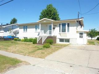 Maison à vendre à Dolbeau-Mistassini, Saguenay/Lac-Saint-Jean, 343, 2e Avenue, 28900885 - Centris.ca